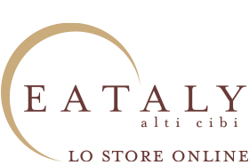 eataly_logo.png