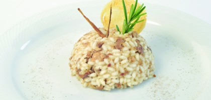 Risotto-allIsolana.1