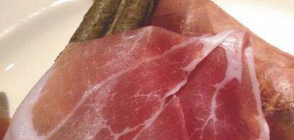 culatello 1