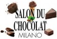 salon du chocoalt